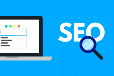seo-tips-featured