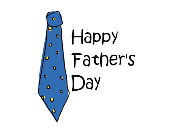 fathers-day-featured