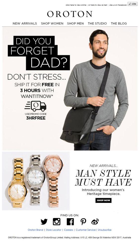 fathersdaylastminute
