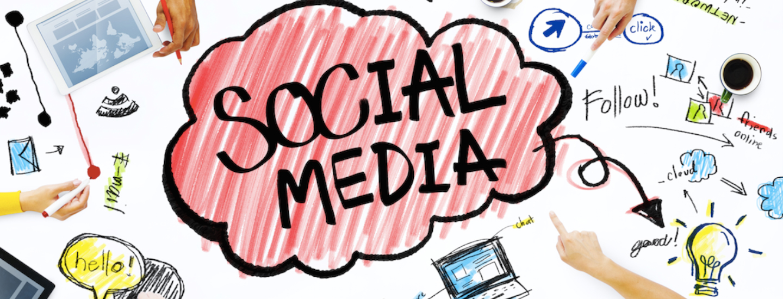 3 Ways To Convert Social Media Followers into Customers