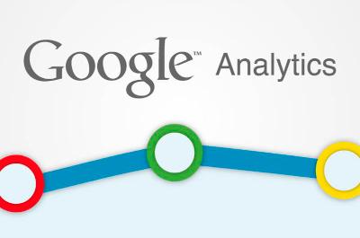 google-analytics-featured