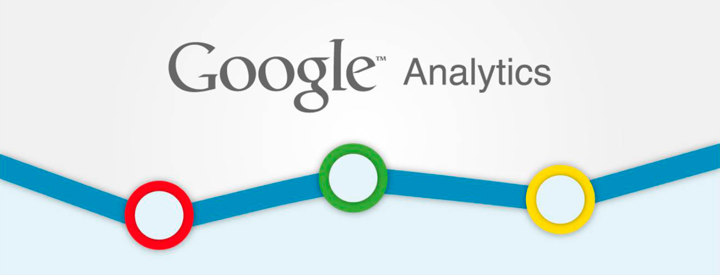 5 Google Analytics Reports to Measure Your Website Efforts Effectiveness