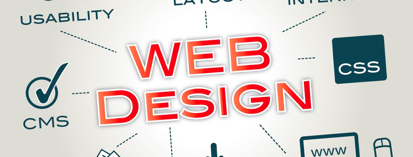 6 Design Tips to Bounce-Proof Your Site