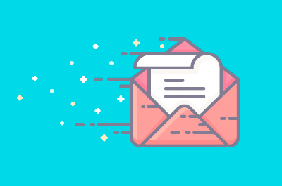 bad-email-featured