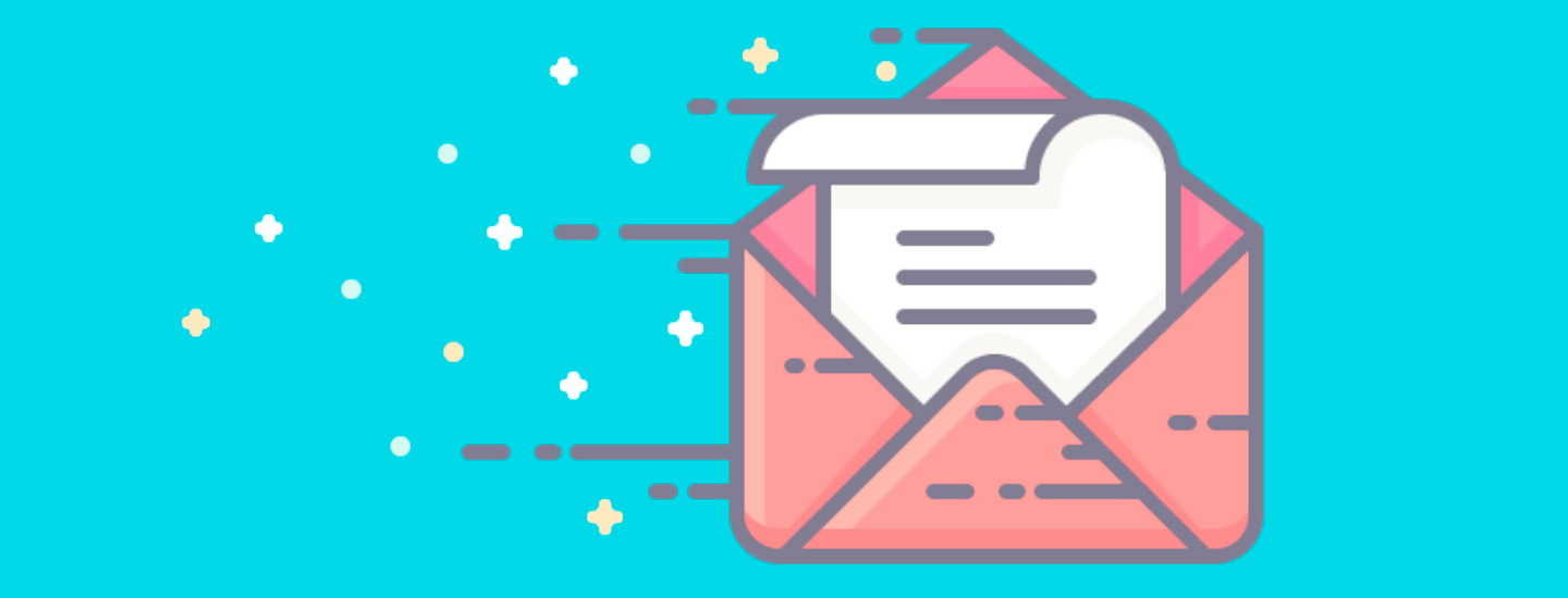 5 Email Practices You Need to Avoid