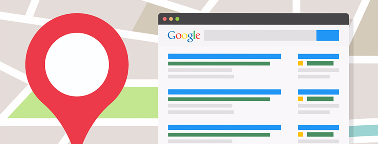 7 Practices to Help Your Local SEO
