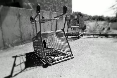 cart-abandonments-featured