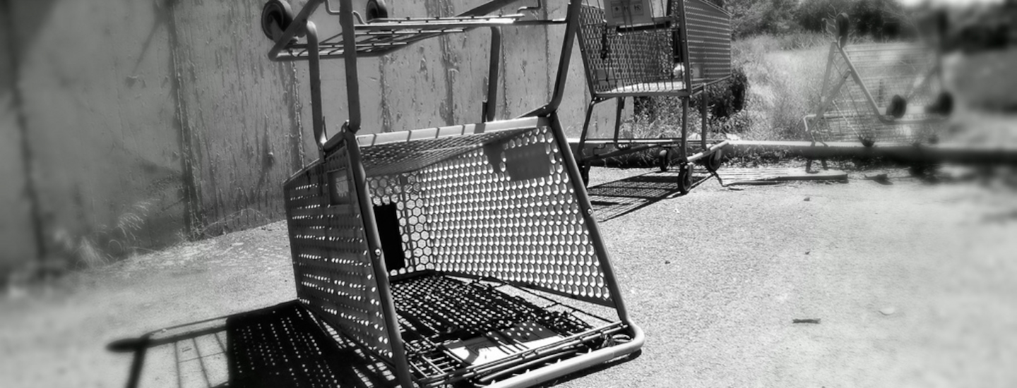 Reduce Cart Abandonment With These Actionable Insights