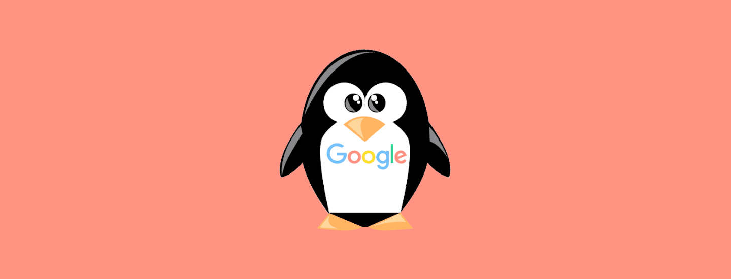 What You Need to Know About Google's Penguin 4.0