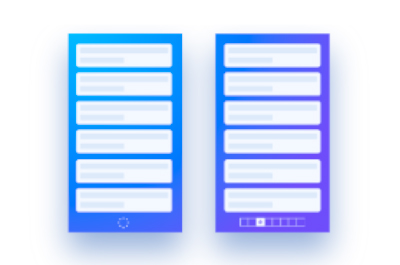 scroll-pagination-featured