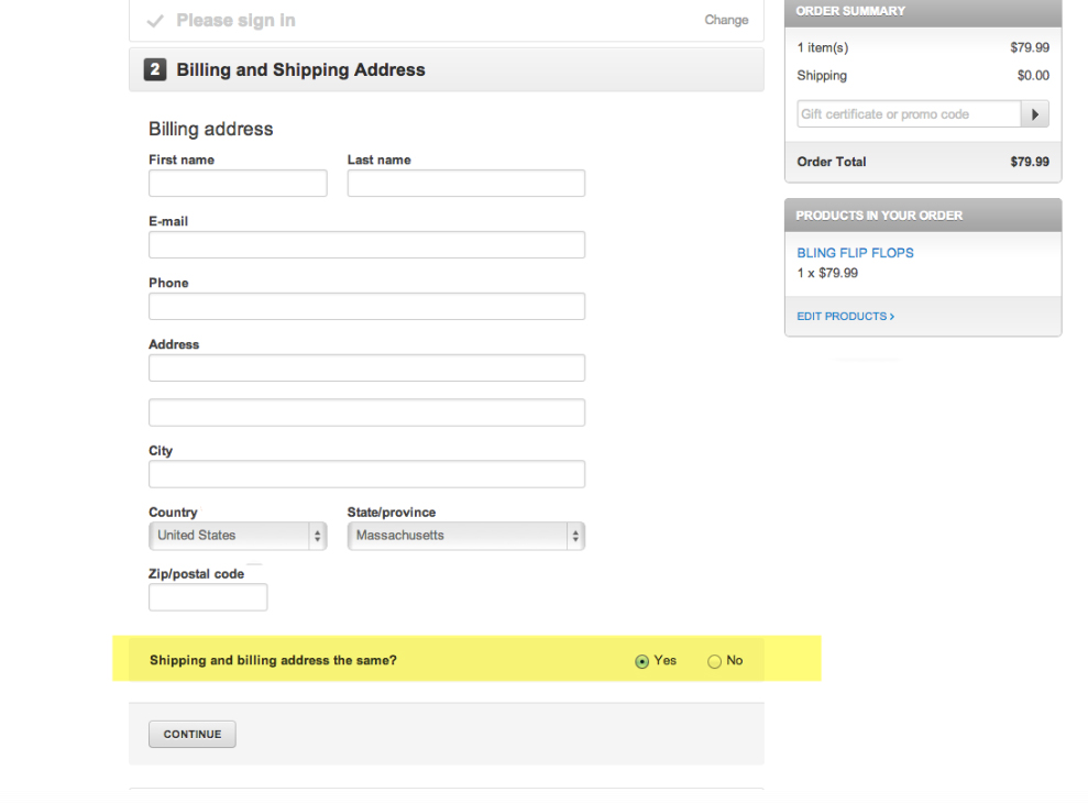 billing-and-shipping-address-are-the-same