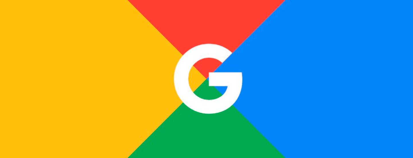 An Open Letter to Marketers About The New Google Mobile Pop-up Ban