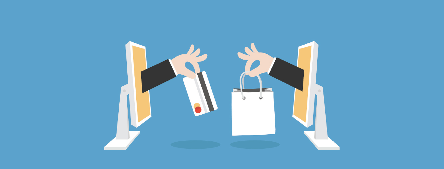 Simplify Ecommerce Experience to Leverage Conversions