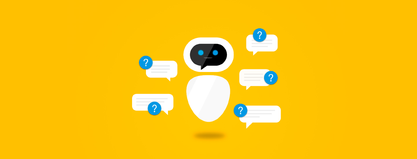 Chatbots: Understanding the Key to the Next E-Commerce Revolution