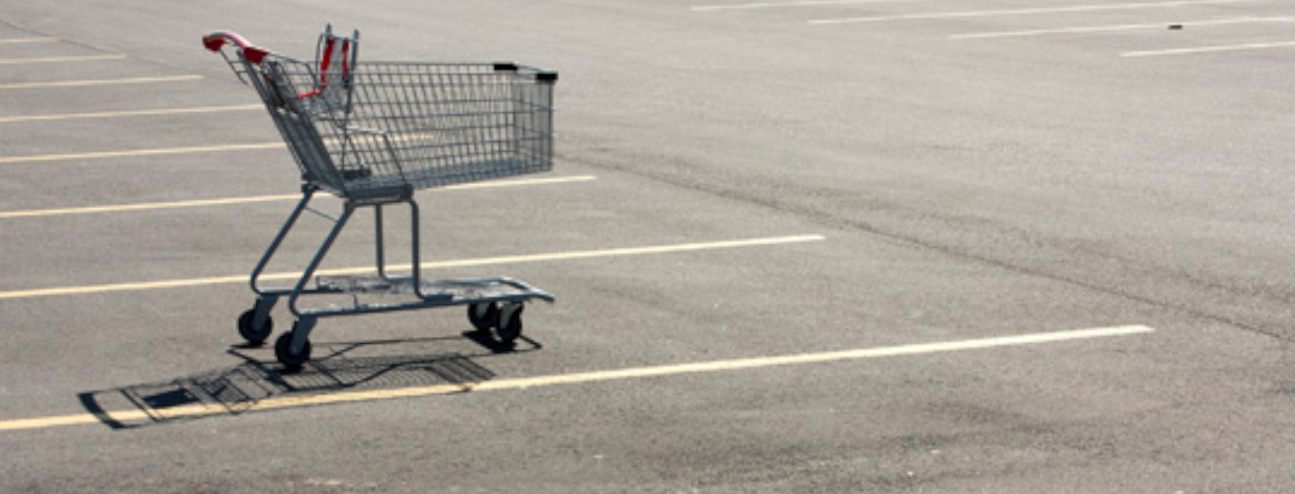 5 Easy Ways to Fix Shopping Cart Abandonment on eCommerce Websites