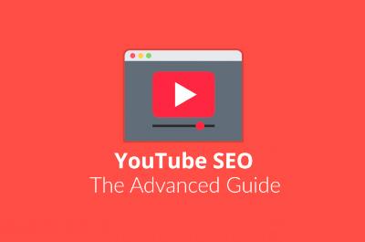 youtube-seo-featured