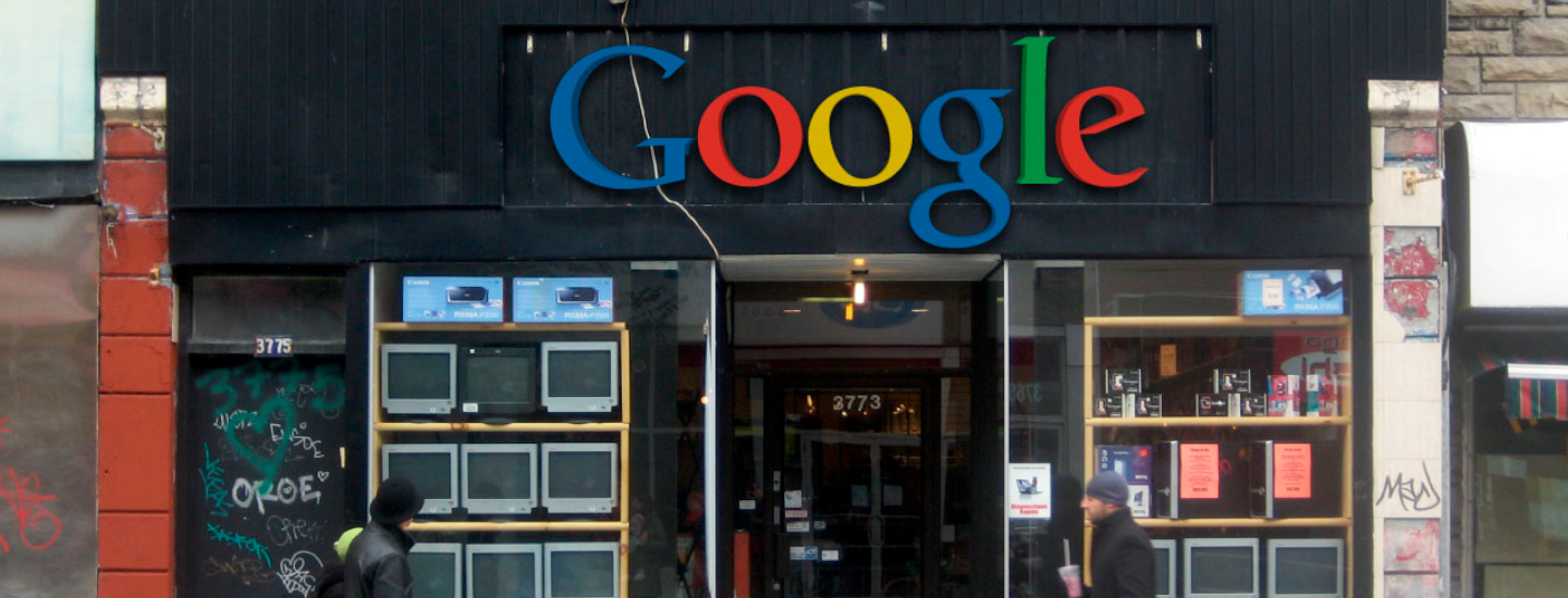 Goodbye to Google Trusted Stores: What It Means to eCommerce Business Owners Like You