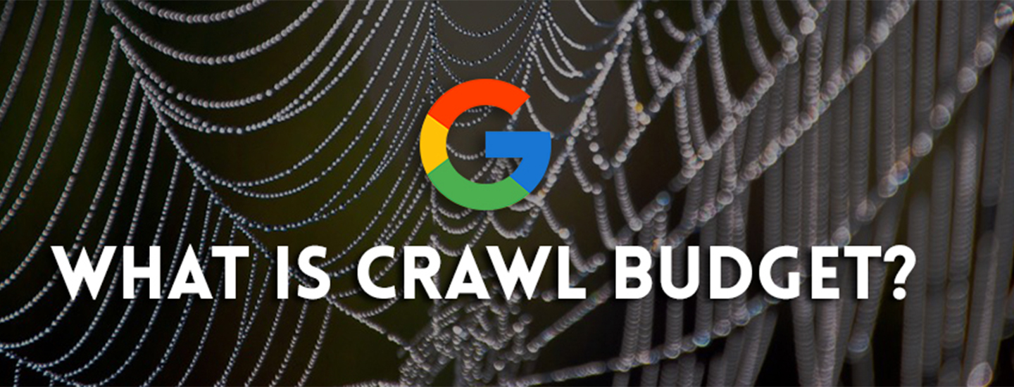 What Is Crawl Budget, and How Optimizing It Will Impact in Your Rankings