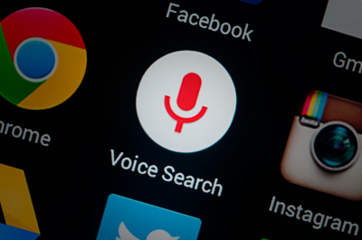 voice-search-featured
