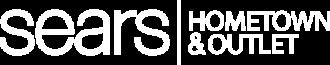 logo-sears-tavano-team