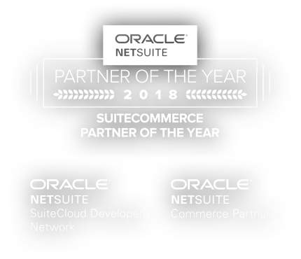 logos-netsuite-abouts