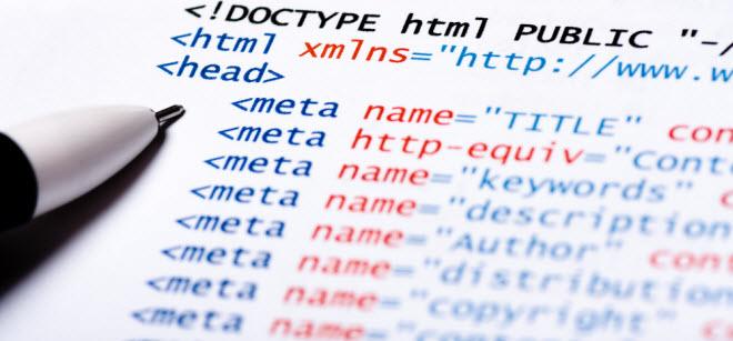 html-meta-tags-5889b8ffa30b5