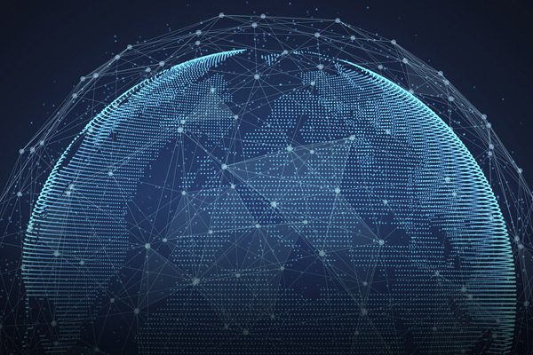 Blockchain-Technology-featured