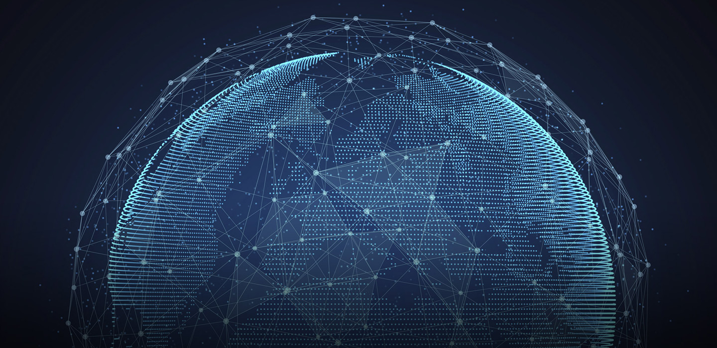 Blockchain technology could make Ecommerce virtually foolproof