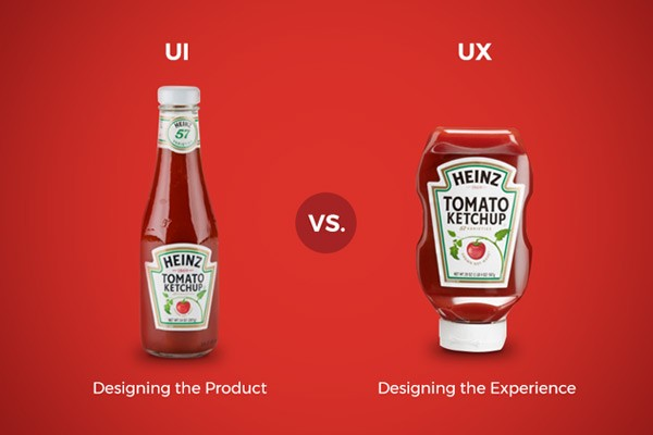 ux-ui-featured