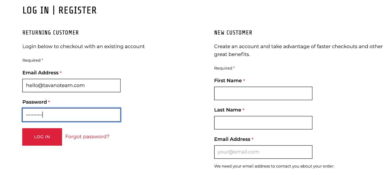 top suitecommerce merchandising features personalization
