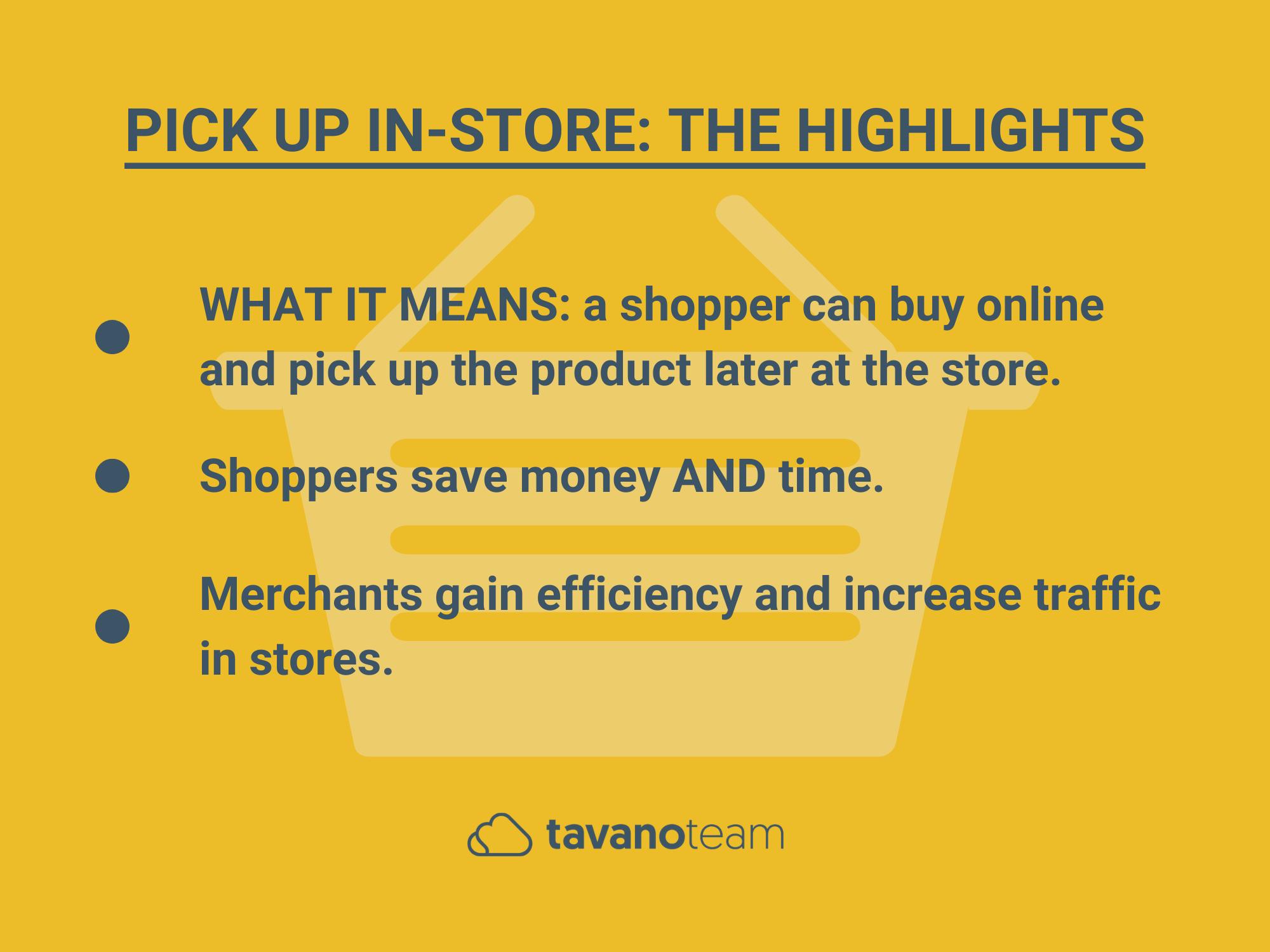 pick-up-in-store-highlights-tavano-team