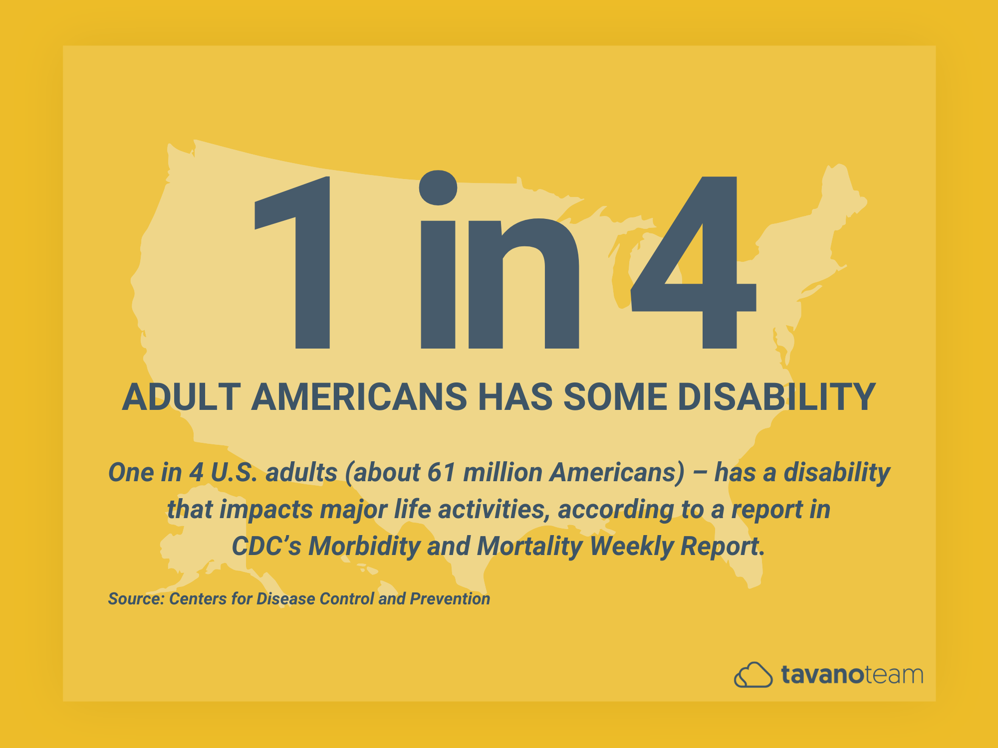 web-accessibility-tavano-team-americans-with-disabilities