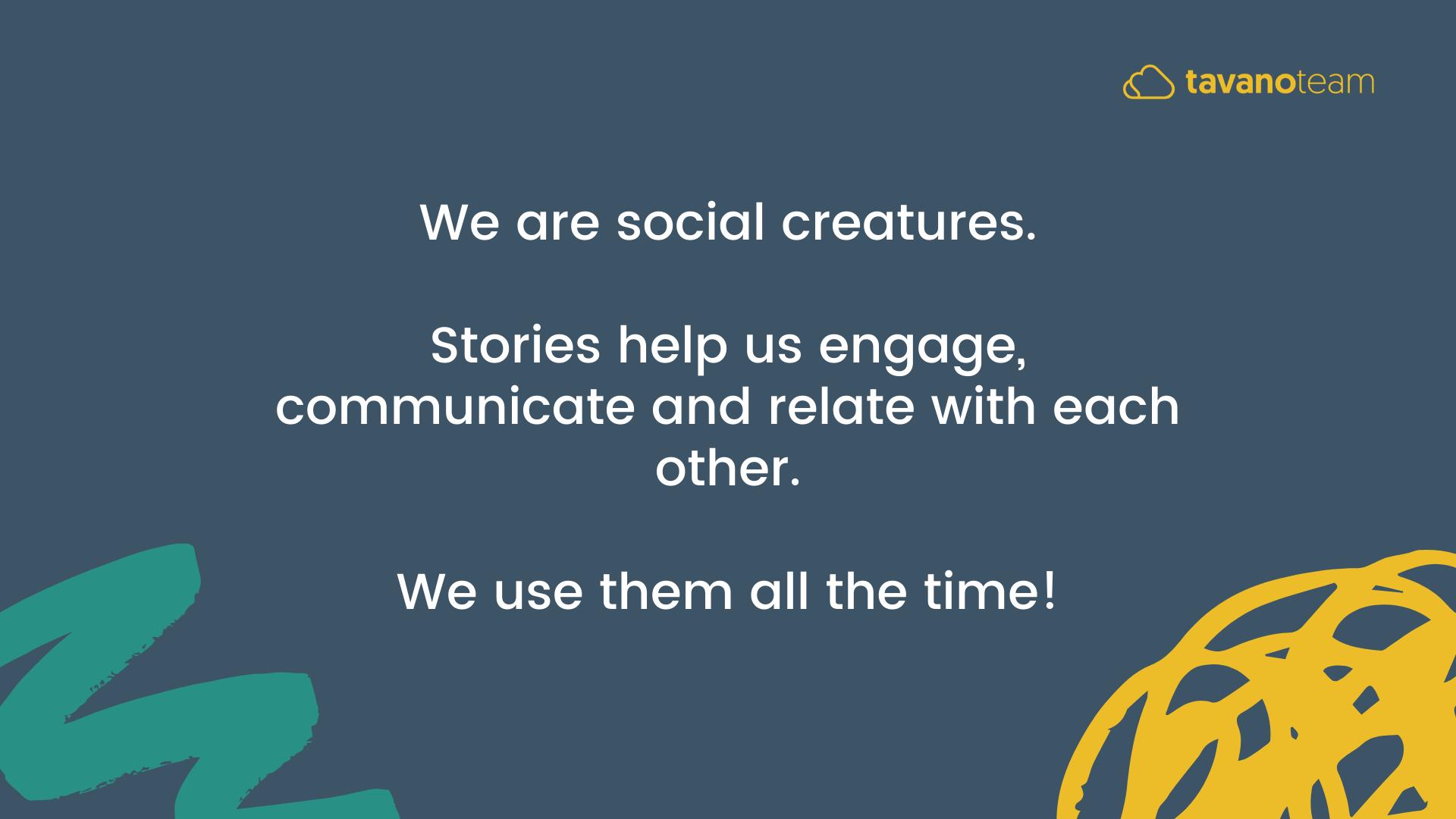 storytelling-for-ecommerce-tavano-team