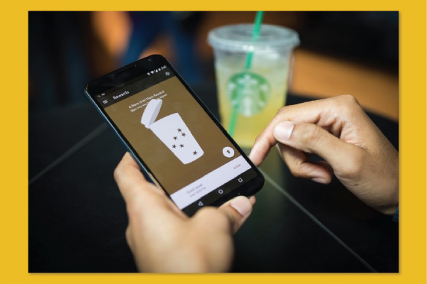 tavano-team-gamification-example-starbucks-1