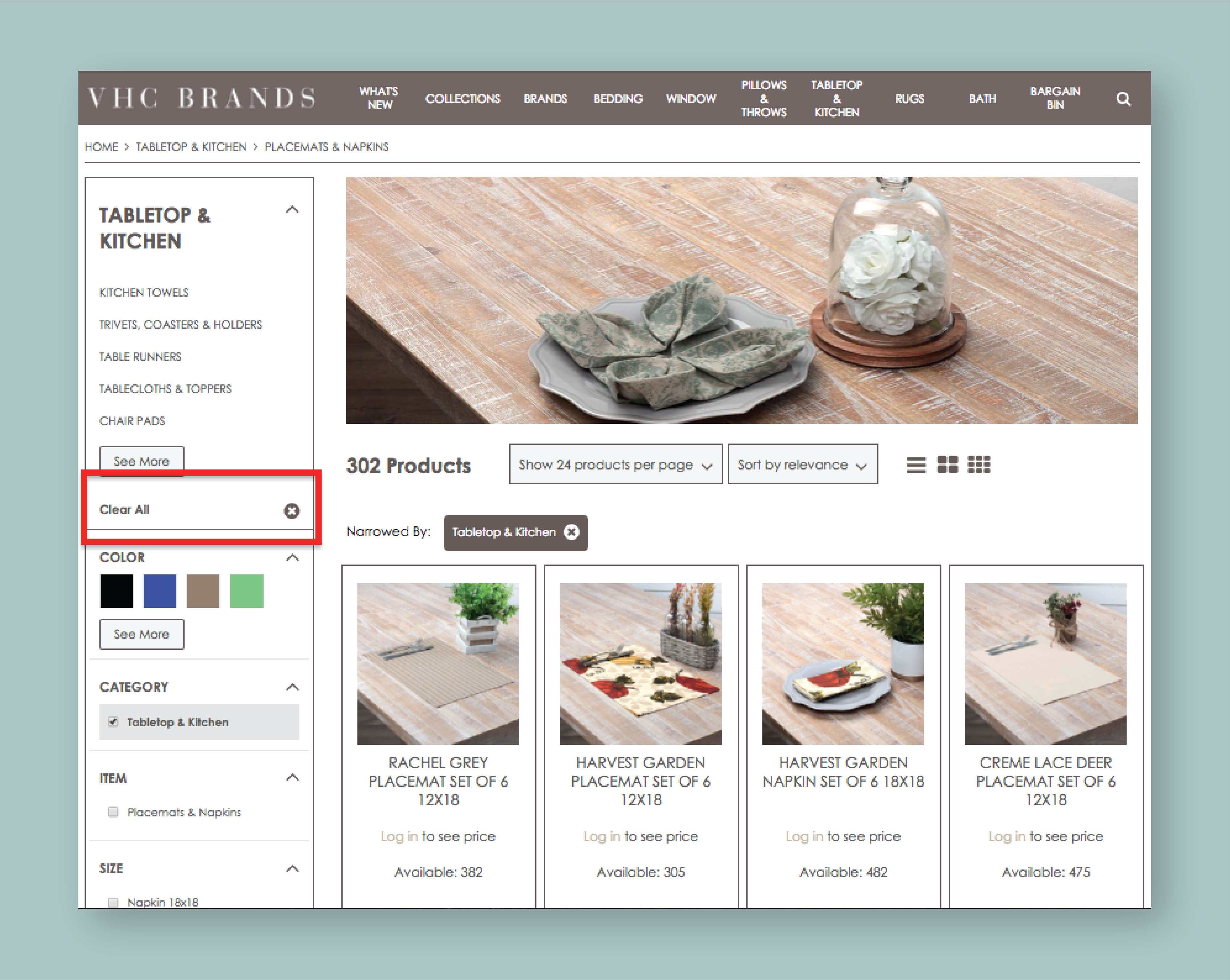 faceted-search-navigation-best-practices-suitecommerce-tavano-team-clear-filter