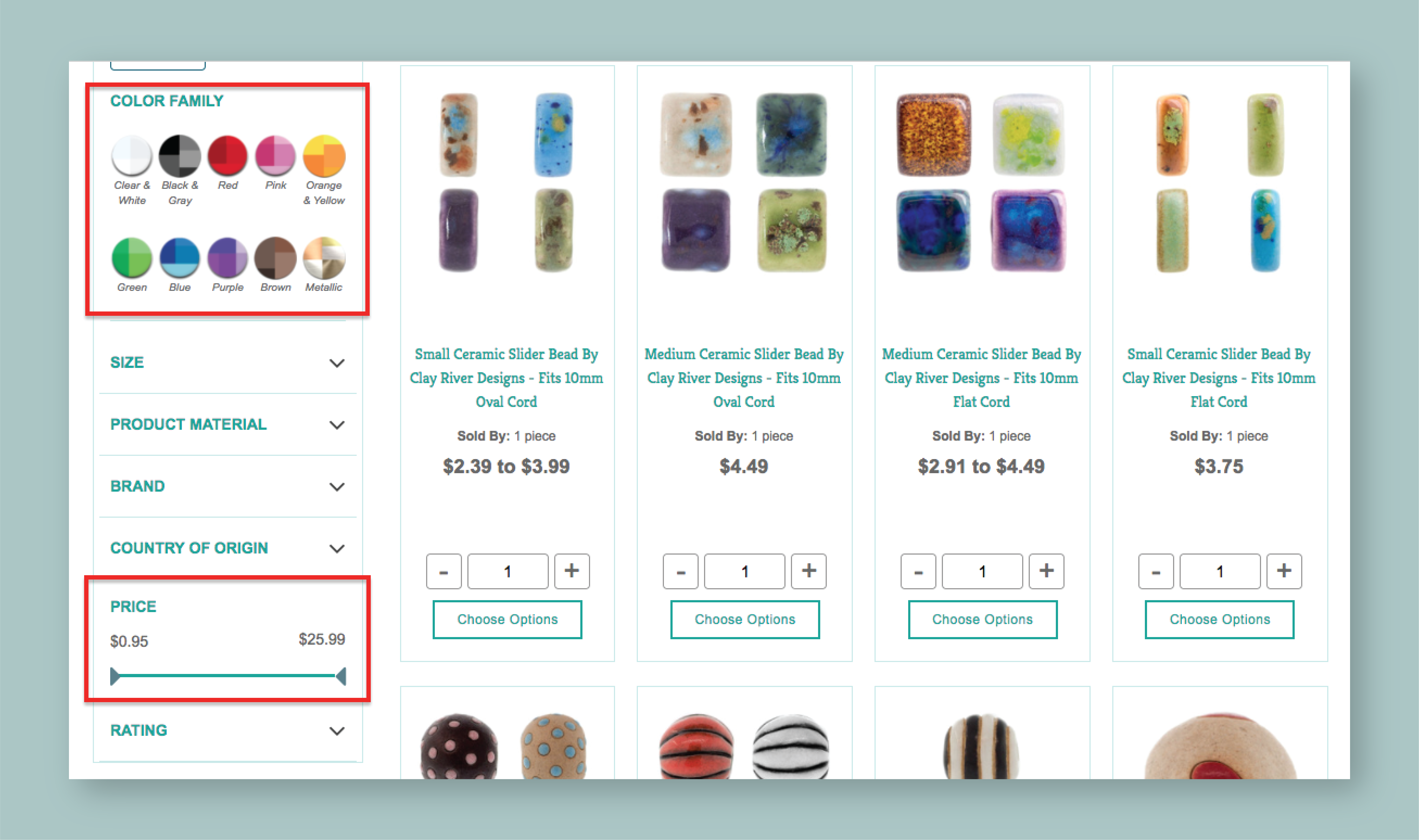 faceted-search-navigation-best-practices-suitecommerce-tavano-team-widgets