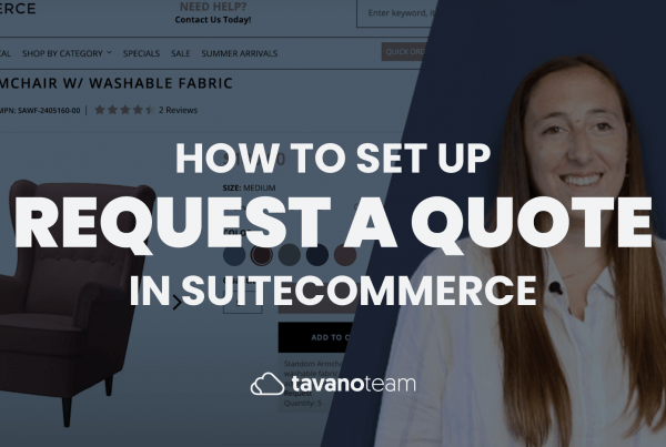 How-To-Videos-francisca-galperin-unlocking-suitecommerce-request-a-quote