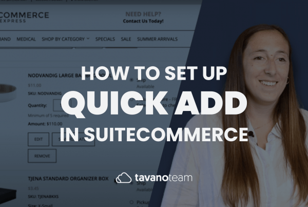 Promo-Video-How-To-Videos-quick-add-francisca-galperin-unlocking-suitecommerce